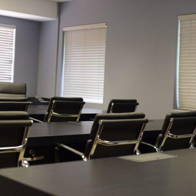 Training Room _2_2